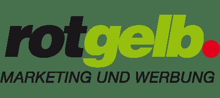 RotGelb | Marketing und Werbung